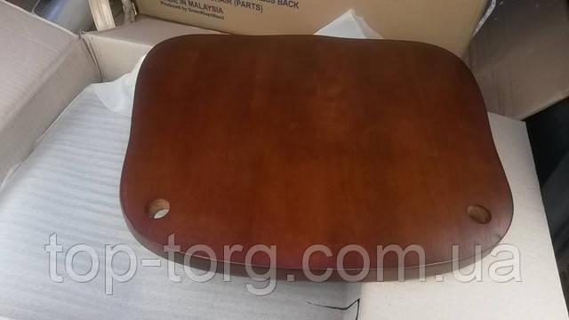 Колір стільців і крісел 828C, 828A