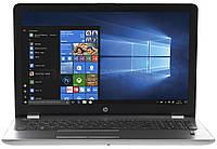 Ноутбук HP 250 G6 (2XY71ES) i5-7200U 4GB 1000GB AMD 520 W10, фото 1