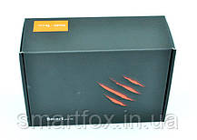 Приставка Smart TV Android box TX3 1-8Gb+Dongle Wi-Fi, фото 3