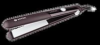 Выпрямитель для волос VITEK VT-2311-ВК