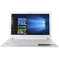 Ноутбук ACER Aspire V3-371 (NX.MPFEP.082) i3-5005U 4GB 500GB W10