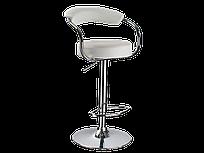 Барный стул C-231 Signal