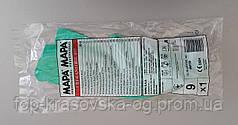 Перчатка Ultranitril 492 MAPA