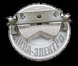 Розетка 10А 250В СССР, фото 2