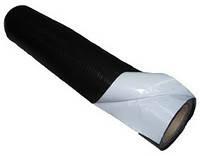 Пленка  черно-белая трехслойная 120 микрон!!!