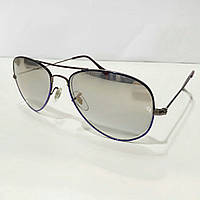 Солнцезащитные очки ray в Украине. Сравнить цены, купить ... 5a671fb35c5