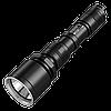 Фонарь Nitecore MH25GT (Cree XP-L HI V3, 1000 люмен, 6 режимов, 1x18650, USB)