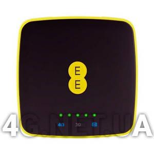 4G роутер Киевстар,Vodafone,Lifecell Alcatel EE40, фото 2
