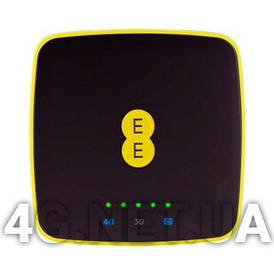 4G роутер Киевстар,Vodafone,Lifecell Alcatel EE40