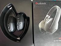 Наушники AudioMX НS-G5