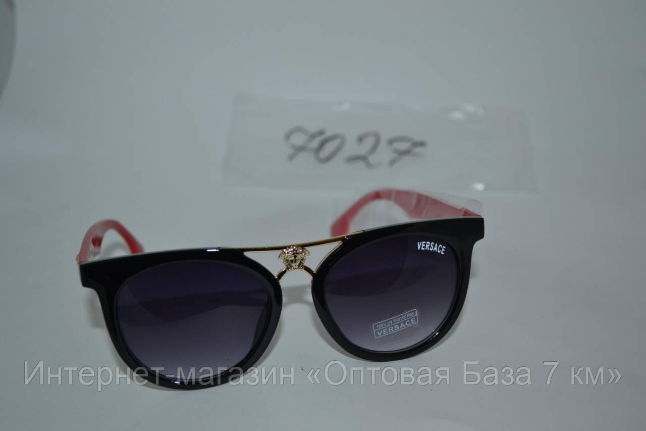 Очки солнцезащитные бренды ящиками оптом versace купить в Одессе 7 км  прямые поставки в Украину - 77dbb1c6a51