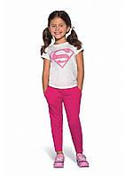 Детские штаны Bas Bleu Nell (original), спортивные штаны