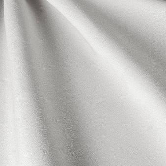 Ткань для скатертей и салфеток (ресторан) 400287 v5