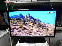 Телевизор Philips  37PFL8404H/12 , Full HD, фото 1