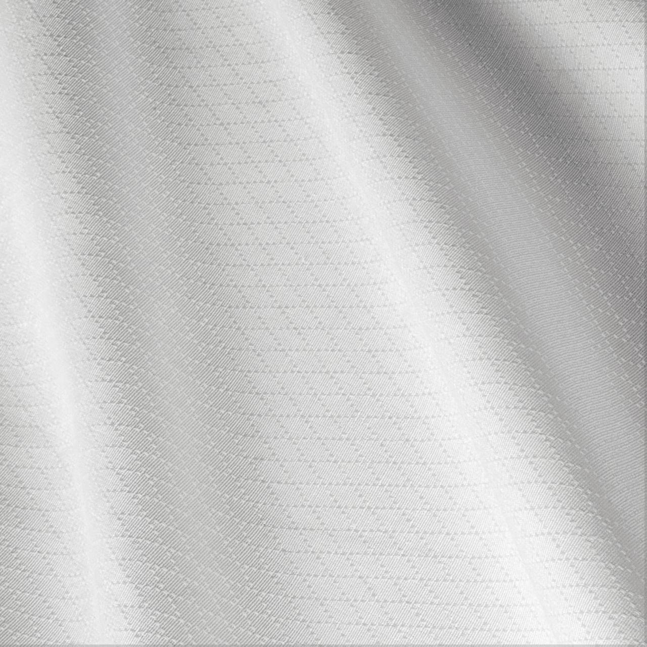 Ткань для скатертей и салфеток (ресторан) 83266v5
