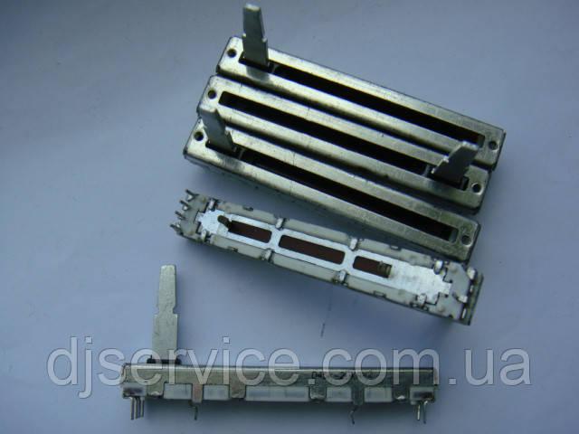 Фейдер ALPS для пульта Vestax VMC-004 , VMC-002