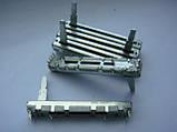 Фейдер ALPS для пульта Vestax VMC-004 , VMC-002, фото 5