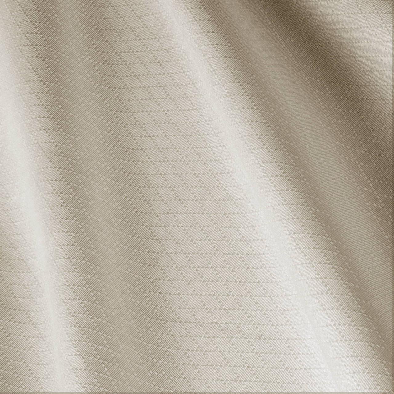 Ткань для скатертей и салфеток (ресторан) 400289 v4