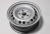 Диск колесный VW T5 03- (6,50Jx16 H2; 5x120x65; ET 51)
