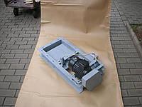Задвижка электровинтовая 300х300
