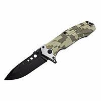 Нож складной Grand Way 6785 N, фото 1