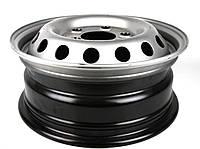 Диск колесный Sprinter /VW LT 95 - , DB312 R15 (6J), 2D0601027E091