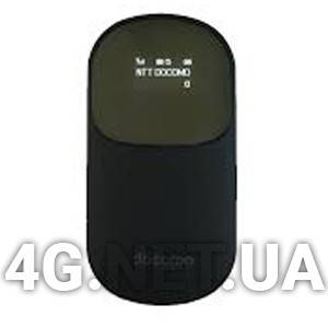 3G WI-FI роутер Киевстар,Lifecell,Vodafone Huawei hw01, фото 2