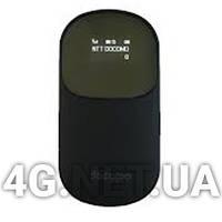 3G WI-FI роутер Киевстар,Lifecell,Vodafone Huawei hw01
