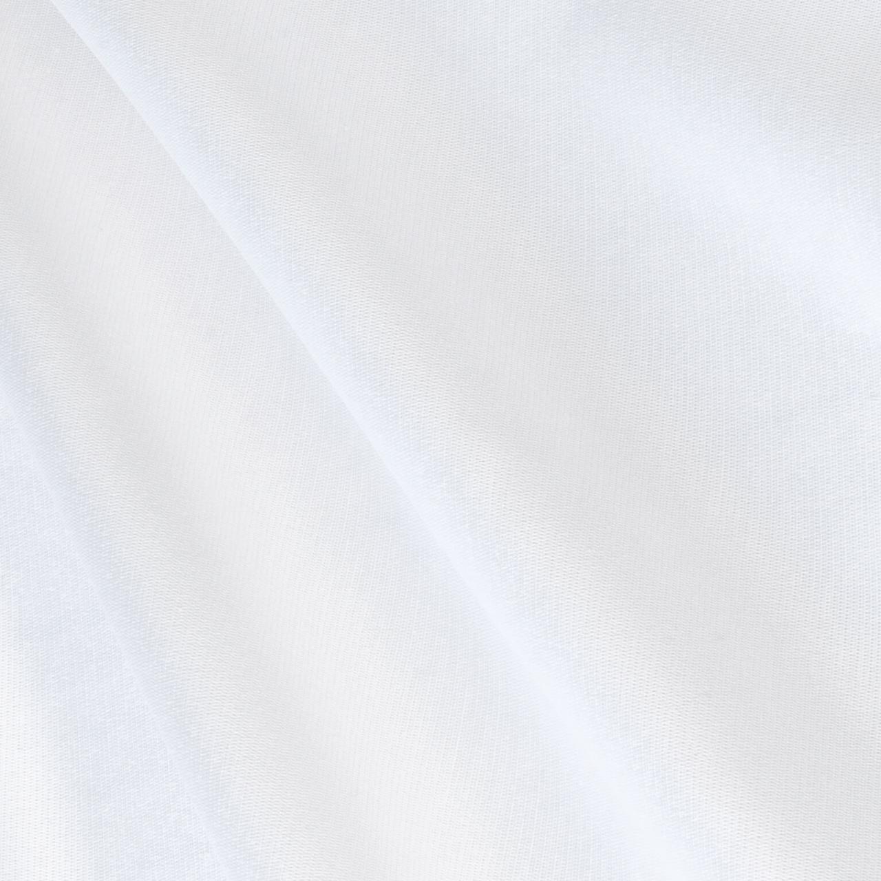 Ткань для скатертей и салфеток атлас (ресторан) 400288 v1