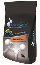 Микроудобрение Максимус Амино Микро (AminoMicro) - 5 кг