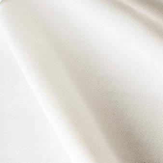 Ткань для скатертей и салфеток атлас (ресторан) 400288 v2