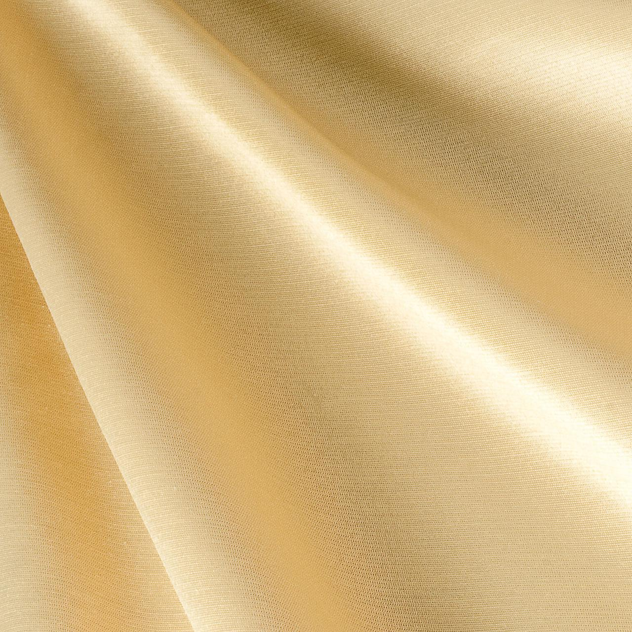 Ткань для скатертей и салфеток атлас (ресторан) 400288 v3
