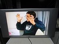 Телевизор Philips  23PF4310/01