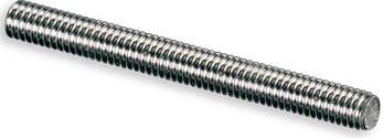 DIN 976-1 шпилька М12 класс прочности 5.8, фото 2