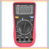 Мультиметр Luxury 890 UT D