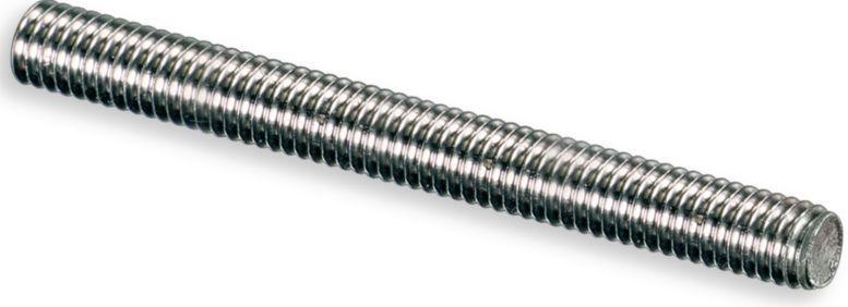 DIN 976-1 шпилька М14 класс прочности 5.8
