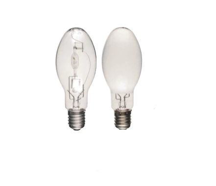 Лампа HSI-MP 70W / CL NDL E27 SYLVANIA