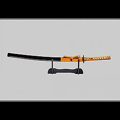 Самурайский меч KATANA 13947 (KATANA)