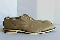 Мужские туфли San Marina 43р., фото 1