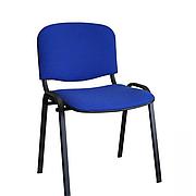 Офисный стул Исо Iso ткань С