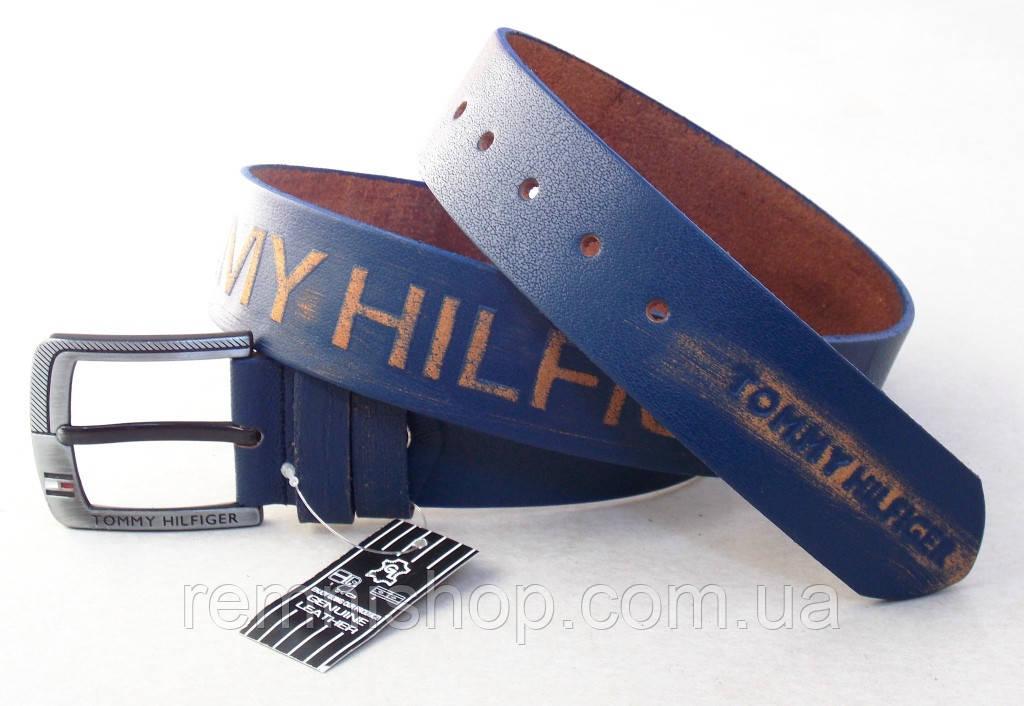 cc570fb2a5c3 Мужской оригинальный кожаный ремень