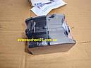 Колодки тормозные передние Ваз 2101, 2102, 2103, 2104, 2105, 2106, 2107 (Finwhale, Германия), фото 2