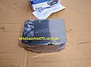 Колодки тормозные передние Ваз 2101, 2102, 2103, 2104, 2105, 2106, 2107 (Finwhale, Германия), фото 3