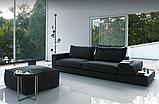 Модульный диван SUMMER фабрика ALBERTA (Италия), фото 3