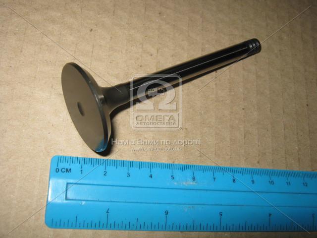 Клапан впускной IN LADA SAMARA 1.5 37X8X103.7 (пр-во KS) 171201