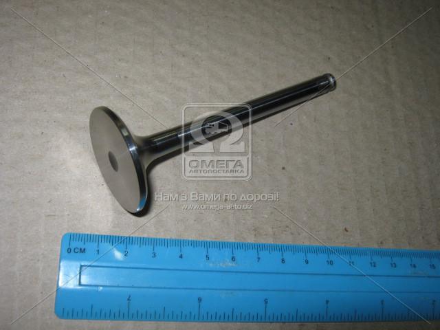 Клапан впускной IN MB OM601/OM602/OM603 38X8X106.4 (пр-во KS) 26024