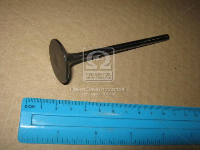 Клапан выпускной EX FORD/MAZDA 2.0 16V AODA/LF 30X5.5X104.6 (пр-во KS) 181109