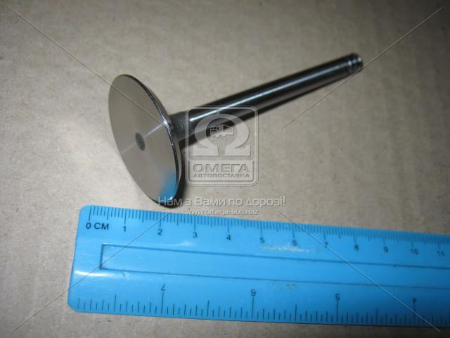 Клапан впускной IN VAG 1.9/2.0TDI BKC/BKD 36X7X89.5] (пр-во KS) 331123