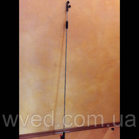 Удлинитель для электрических опрыскивателей Forte 2.6м