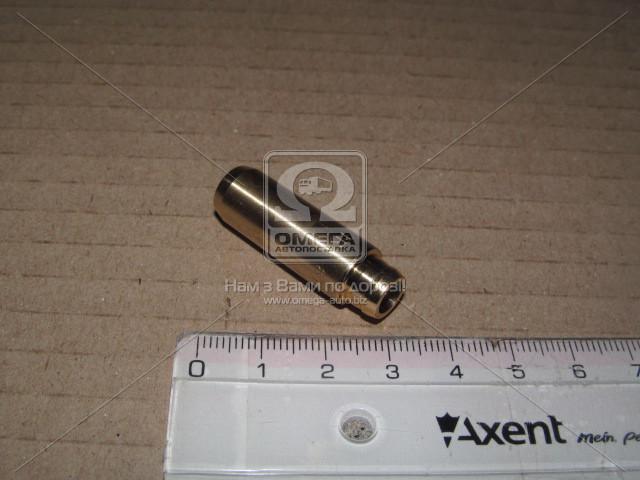Направляющая клапана IN/EX VAG ADR/AEB/AGA/ACK 36X6X11.06(пр-во KS) 81-33111